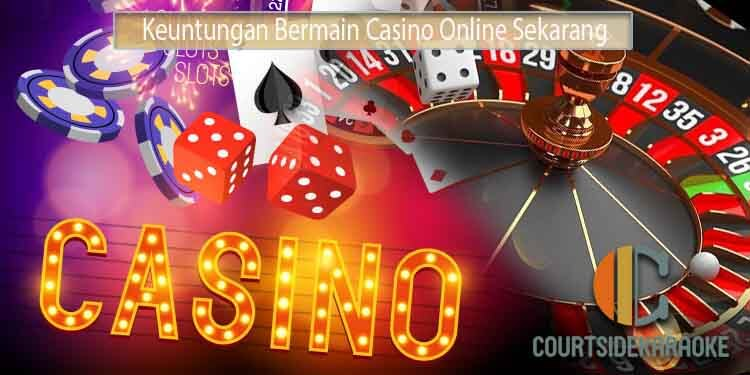 Serunya-Bermain-Casino-Online-di-Agen-Terpercaya