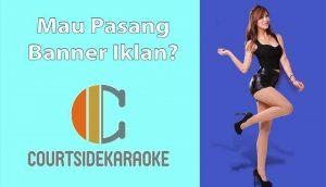 http://www.courtsidekaraoke.com/